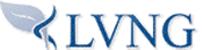 lvng_logo